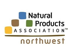 Natural Products Association Northwest