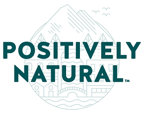 Positively Natural