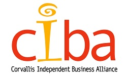 Corvallis Independent Business Alliance