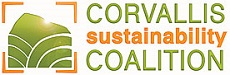 Corvallis Sustainability Coalition