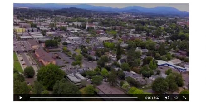 CIBA Highlight Video 2015